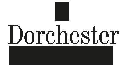 Dorchester Collection