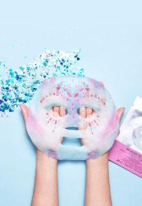 Nails Inc Masks 4