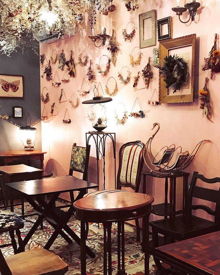 Gmgm Café 4