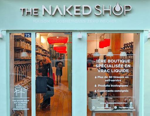 The Naked Shop 3