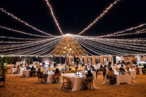 Sonara Camp Dubai